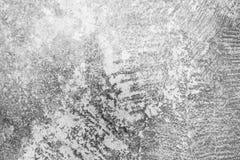 Cementowa tekstura Obrazy Royalty Free