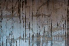 cementowa tekstura Zdjęcie Royalty Free