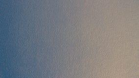 Cementowa tekstura Fotografia Royalty Free