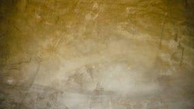 Cementowa tekstura Fotografia Stock