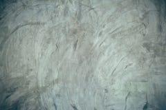 Cementowa tekstura, Obraz Stock