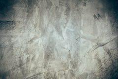 Cementowa tekstura, Zdjęcie Stock