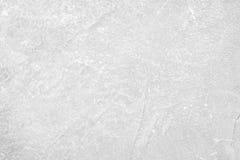 Cementowa tekstura Zdjęcie Stock