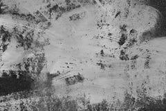 cementowa tekstura, grunge ścienna tekstura Używać projekt dla tła Obrazy Royalty Free