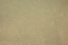 Cementowa tekstura i tło Obrazy Royalty Free