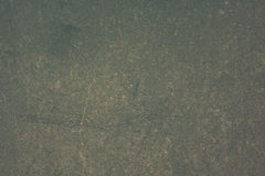 Cementowa tekstura i tło Obraz Royalty Free