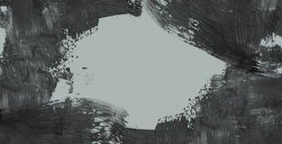 Cementowa tekstury powierzchnia obrazy stock