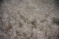 Cementowa tynk ściany tekstura dla tła kosmos kopii Fotografia Stock