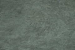 Cementowe podłogowe tekstury Zdjęcie Royalty Free