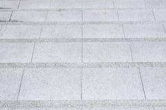 Cementowe tekstury Zdjęcia Stock