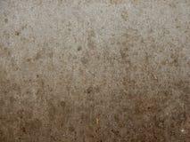 Cementowej ściennej tekstury grunge brudny szorstki tło Abstrakcjonistycznego grunge pusty tło Obraz Royalty Free