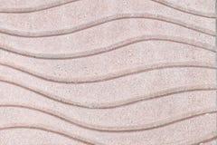 Cementowi podłogowi tła Obrazy Stock