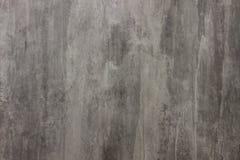 Cementowy ścienny tło Obraz Stock