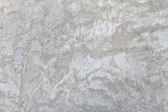 Cementowy ścienny tekstury lub cementu tło dla projekta Fotografia Stock