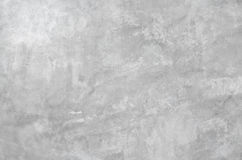 Cementowy ścienny tekstury tło Zdjęcia Royalty Free