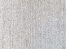 Cementowy lub betonowy tło Obraz Royalty Free