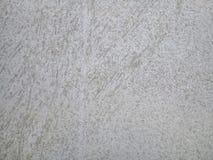 Cementowy stary czarny i biały kolor podłoga ściany tło obrazy royalty free