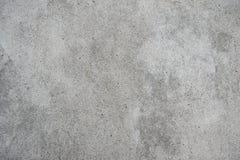 Cementowy tło Obrazy Stock