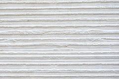 cementowy tekstury ściany biel fotografia royalty free
