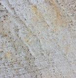 Cementowy tekstury tło Obraz Stock