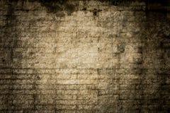 Cementtegelstenbakgrund Royaltyfri Bild