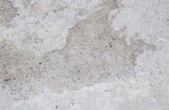 Cementtextur Fotografering för Bildbyråer