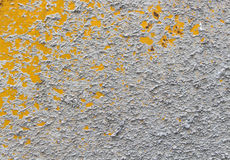 Cementtextur Arkivfoto