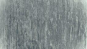 Cementtextur Royaltyfri Bild