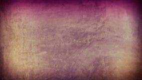 Cementtextur, Arkivfoto