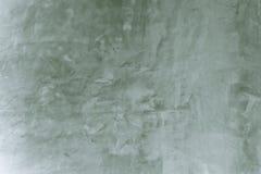 Cementtextur, Arkivfoton
