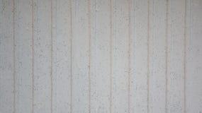 Cementtextur Royaltyfri Foto