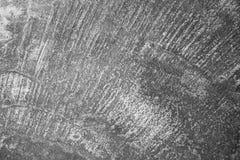 Cementtextur Arkivfoton