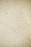 Cementtextur (det vertikala fotoet) Royaltyfria Bilder