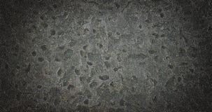 Cementtextur för bakgrund Royaltyfri Bild