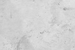 Cementtextur för bakgrund Royaltyfri Foto