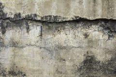 Cementtexturen Royalty-vrije Stock Fotografie