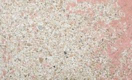 Cementtexturer Arkivbild