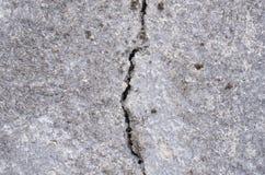 Cementtexturer Arkivbilder