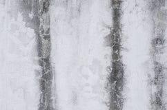 Cementtexturer Arkivfoto