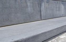 Cementtexturer Royaltyfri Fotografi