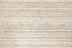 Cementtextuur Royalty-vrije Stock Foto