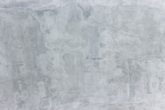 Cementtextuur Royalty-vrije Stock Fotografie