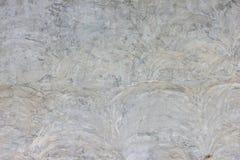 Cementtextuur Stock Afbeelding