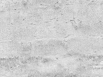 Cementtextuur grunge Stock Foto