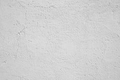Cementväggtextur Fotografering för Bildbyråer