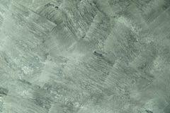 Cementväggtextur Arkivfoton