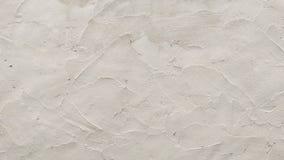 Cementväggtextur/bakgrund Royaltyfria Foton