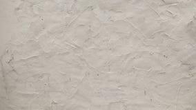 Cementväggtextur/bakgrund Fotografering för Bildbyråer