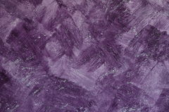 Cementväggtextur för bakgrund Royaltyfria Foton