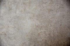 Cementvloer Royalty-vrije Stock Foto's